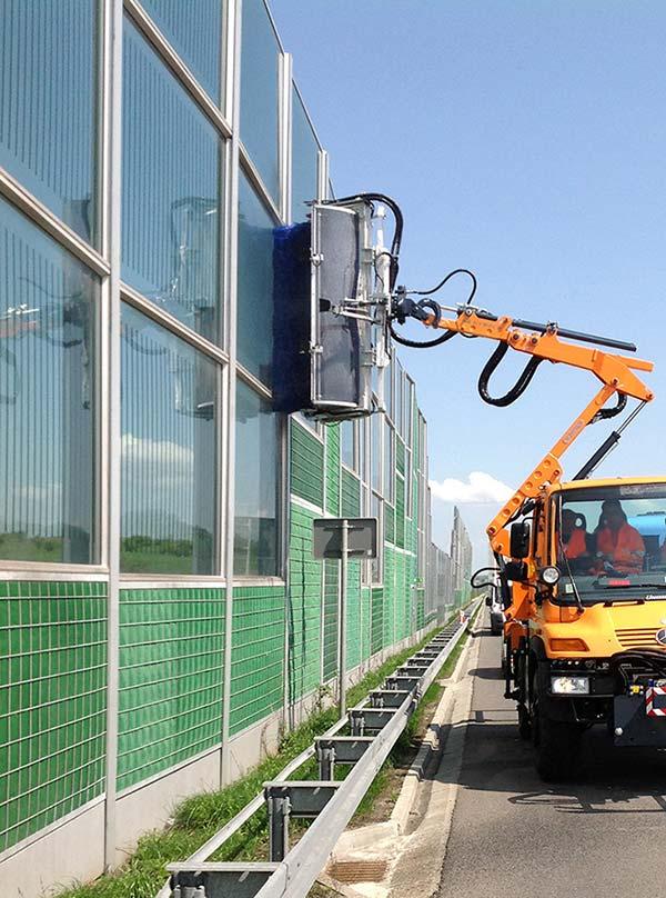 Solarclean_barriere_pt