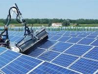 Solarclean_semovente_MINI_lt