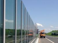 Solarclean_barriere_fr