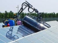 Solarclean_semovente_MINI
